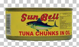 Tuna Sardine Canning Canned Fish Food PNG
