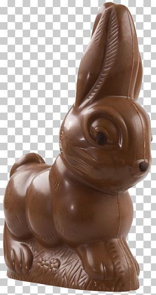Easter Bunny Easter Egg Chocolate Christmas PNG