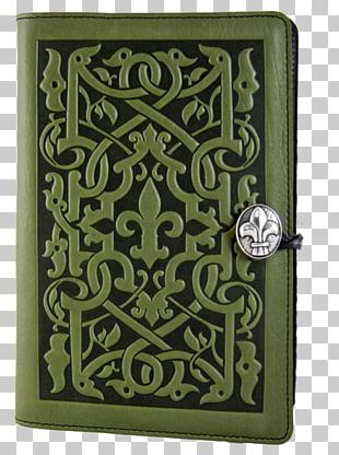 Hardcover Paper Book Cover Notebook PNG