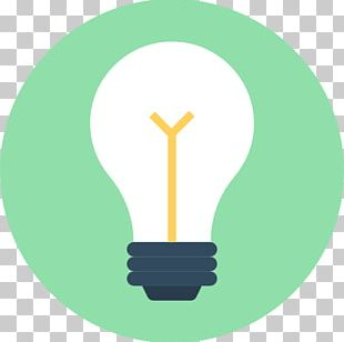 Incandescent Light Bulb Fuse Electricity Electric Light PNG