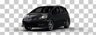 Mitsubishi I City Car Honda Fit Motor Vehicle PNG