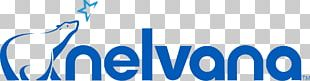 Nelvana Corus Entertainment Animation Logo Television Show PNG