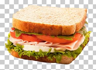 Panini Ham And Cheese Sandwich Italian Dressing Chicken Sandwich Club Sandwich PNG