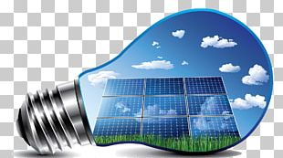 Solar Power In Australia Photovoltaic System Photovoltaics Solar Panels PNG