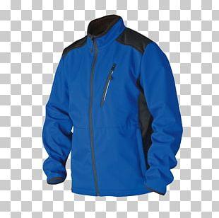 Hoodie Columbia Sportswear Jacket Online Shopping Clothing PNG