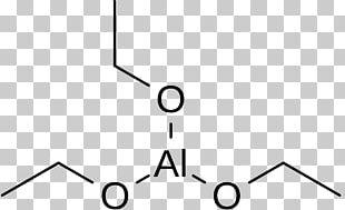Aluminium Triethoxide Aluminium Amalgam Aluminium Hydroxide Hygroscopy PNG