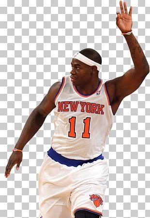 Basketball Player Sport Championship Uniform PNG