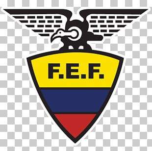 Ecuador National Football Team 2014 FIFA World Cup Argentina National Football Team Venezuela National Football Team PNG