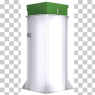 Septic Tank Sewerage Toilet Sewage Treatment Industrial Water Treatment PNG