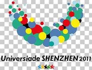 Shenzhen 2011 Summer Universiade 2013 Summer Universiade 2017 Winter Universiade PNG