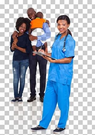 Stock Photography Nursing Care Health African American PNG