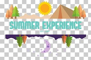 Summer Camp Camping Day Camp Destiny Vacation Bible School PNG