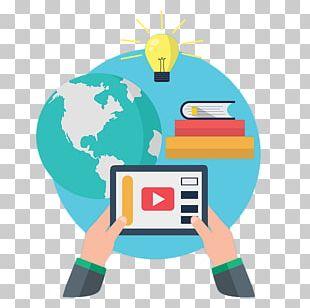 Web Development Pay-per-click Digital Marketing E-commerce PNG