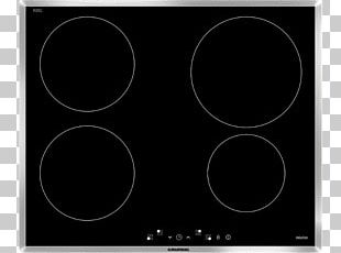 Cooking Ranges Cookology Built-in Ceramic Hob CET900 Cooktop Oven PNG