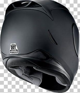 Motorcycle Helmets Integraalhelm Motorcycle Sport PNG