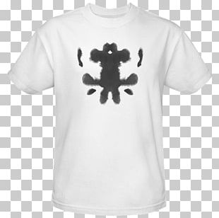 T-shirt Rorschach Nite Owl Laurie Jupiter Ozymandias PNG