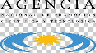 Technology Ministerio De Ciencia Y Tecnología Brand Logo PNG