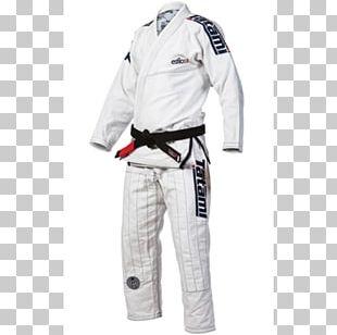 Brazilian Jiu-jitsu Gi Tatami Mixed Martial Arts Sport PNG