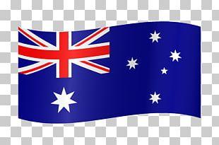 Flag Of Australia Flag Of New Zealand Australian White Ensign PNG