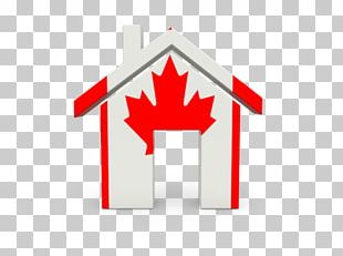 Flag Of Canada Computer Icons PNG