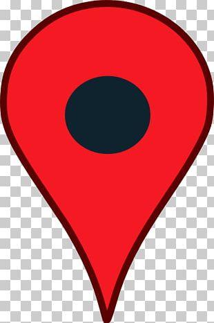 Google Maps Pin Google Map Maker PNG