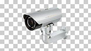 IP Camera 1080p D-Link Display Resolution PNG