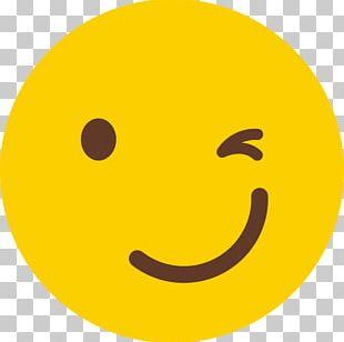 Smiley Kinderopvang KindZijn B.V. Emoji PNG
