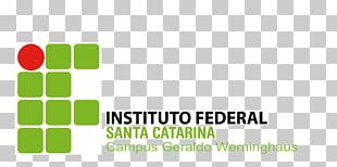 Federal Institute Of Santa Catarina Logo Federal Institute Of São Paulo Federal Institute Of Rio Grande Do Norte Brand PNG