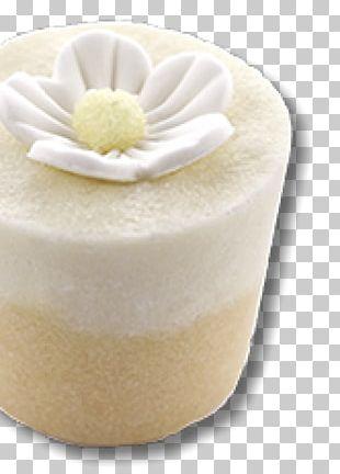 Frozen Dessert Flavor Commodity PNG
