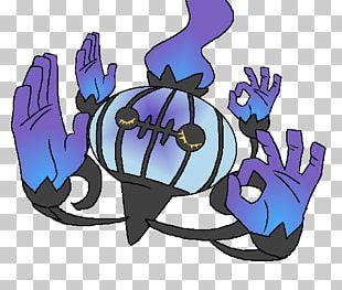 Pokkén Tournament Pokémon X And Y Pikachu Chandelure PNG