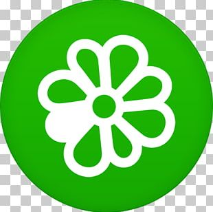 Flower Leaf Area Symbol PNG
