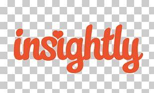 Insightly Logo Customer Relationship Management Computer Software Marketing PNG