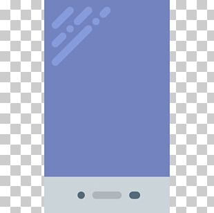 Smartphone Mobile Phone Accessories Angle PNG