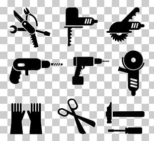 Tool Augers Computer Icons PNG