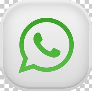 WhatsApp Unified Payments Interface Computer Icons User Computer Software PNG