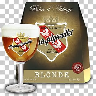 Beer Glasses Brasserie Champigneulles Brewery Beer Brewing Grains & Malts PNG
