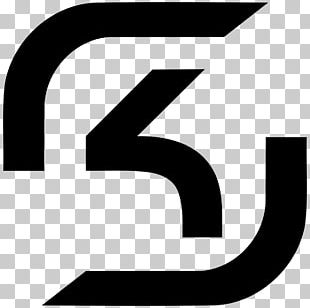 Counter-Strike: Global Offensive SK Gaming Video Game Electronic Sports PNG