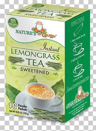 Masala Chai Butter Tea Natural Foods Lemongrass PNG