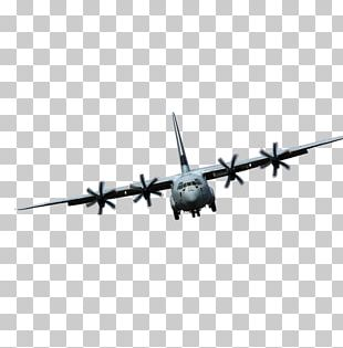 Military Transport Aircraft Airplane Airbus A400M Atlas PNG