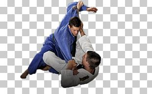 Brazilian Jiu-jitsu Jujutsu Martial Arts Judo Self-defense PNG