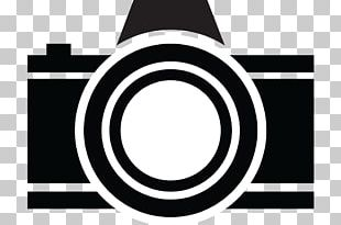 Camera Photography Computer Icons PNG