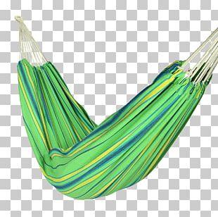 Hammock Camping Furniture Terrace Tent PNG