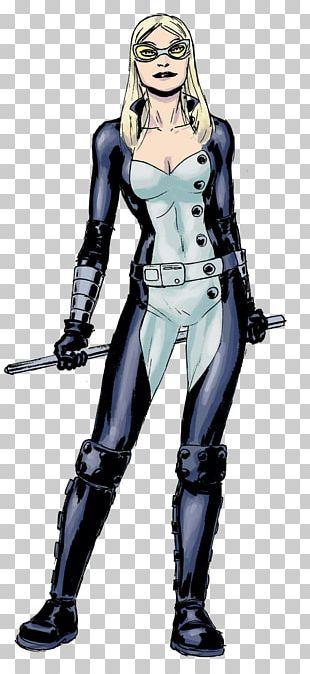 Mockingbird Marvel: Avengers Alliance Black Widow Marvel Comics Marvel Cinematic Universe PNG