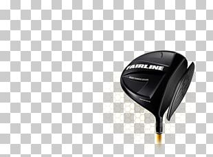 Sand Wedge Sporting Goods Golf Equipment Putter PNG