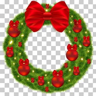 Santa Claus Christmas Icon Computer File PNG