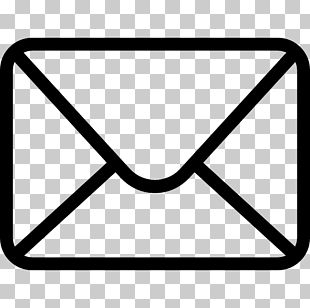 Envelope Mail Icon PNG