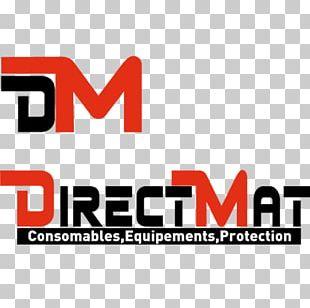 Logo Graphic Charter Advertising Agency Digital Marketing Brand PNG