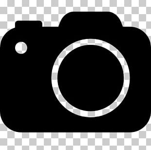 Photographic Film Computer Icons Camera Digital SLR PNG
