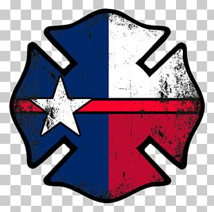 United States Junior Firefighter Fire Department Decal PNG