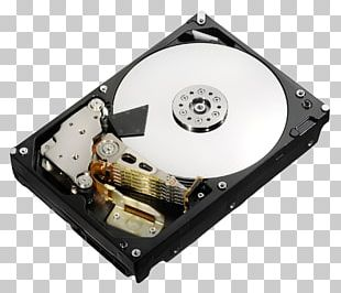 Hard Disk Drive HGST Seagate Barracuda Western Digital Serial ATA PNG